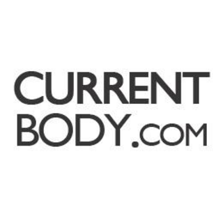 currentbody-coupons-code