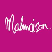 malmaison-voucher-code